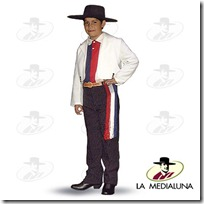 huaso chileno (2)