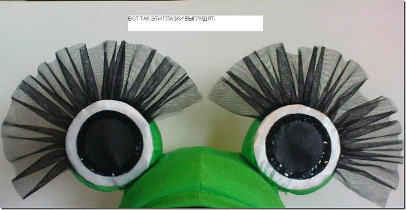 disfraz de rana nosdisfrazamos (52)