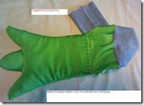 disfraz de rana nosdisfrazamos (30)