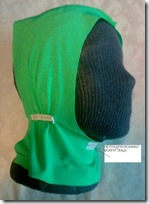 disfraz de rana nosdisfrazamos (5)
