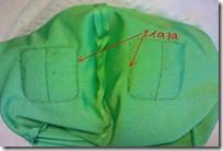 disfraz de rana nosdisfrazamos (12)
