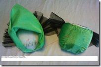 disfraz de rana nosdisfrazamos (51)