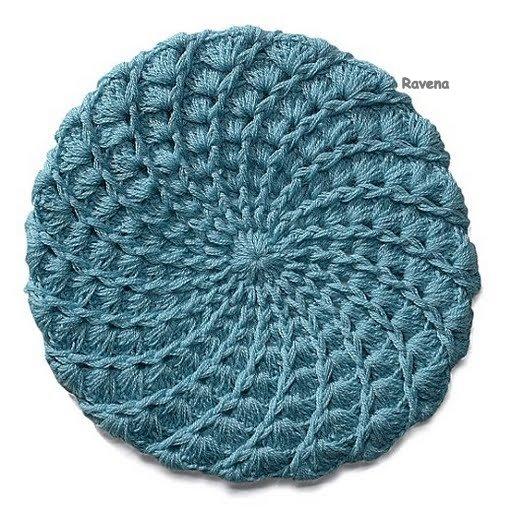 Mọi người cho em hỏi về kiểu đan mũ nồi này với ạ  Feaddf19eca227f9fc210203e3eb8a08