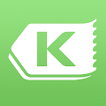 Free KKTIX APK for Windows 8