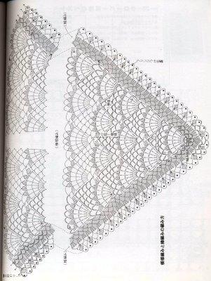شالات مثلث بالباترون 4b.jpg