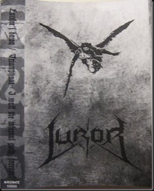 Luror -
