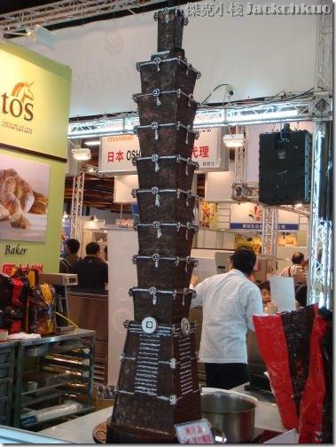 國際烘焙展_35