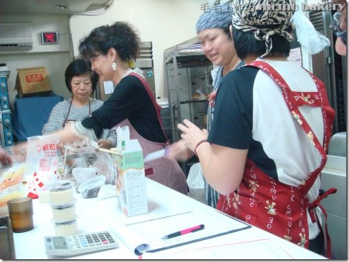 泰式料理課_27