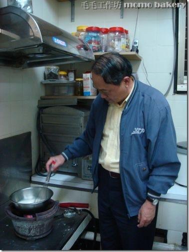 泰式料理課_30