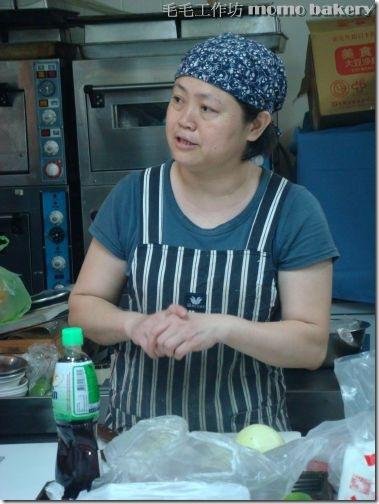 泰式料理課_07