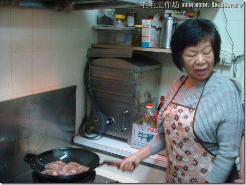 泰式料理課_16