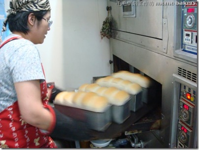 烘焙丙級麵包_31