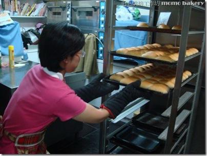 烘焙丙級麵包_33