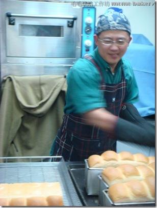 烘焙丙級麵包_57