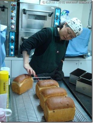 烘焙丙級麵包_62