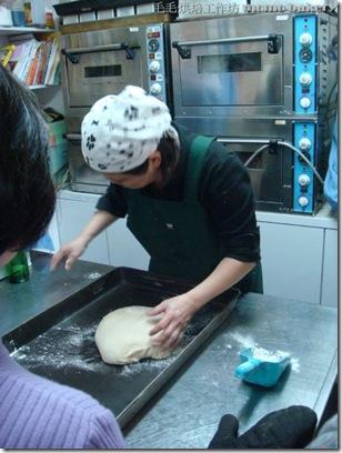烘焙丙級麵包_68
