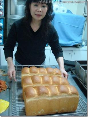 烘焙丙級麵包_76