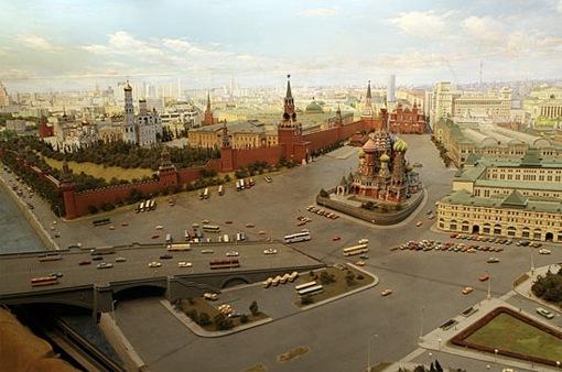 Moscou-Miniatura-02