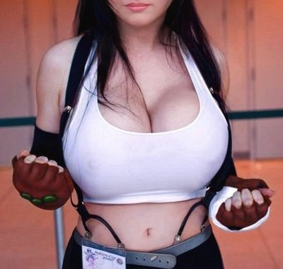 cosplay4