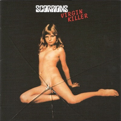 Scorpions - Virgin Killer front_thumb[4]