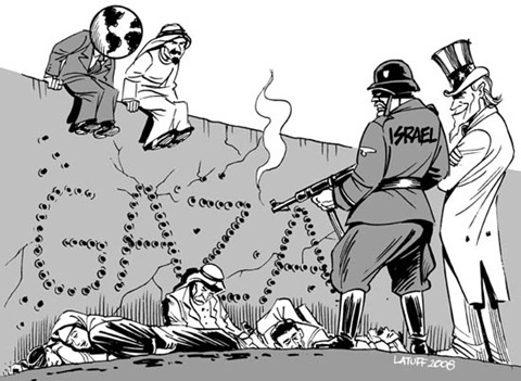 Gaza_MASSACRE_by_Latuff2