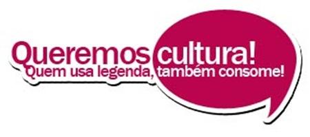 queremos-cultura-logo