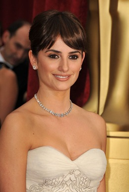 penelope-cruz-02