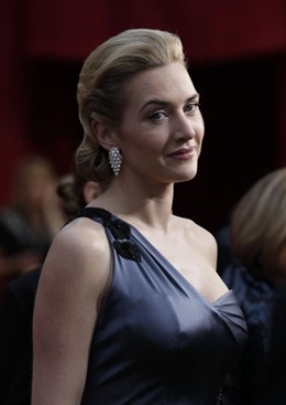 kate-winslet-03