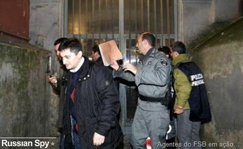 police_scaramella