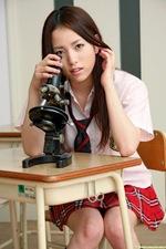 40145__468x_kuroki-nanami-01