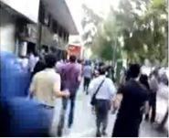 ira_protestos2