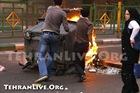 ira_protestos5