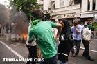 ira_protestos8