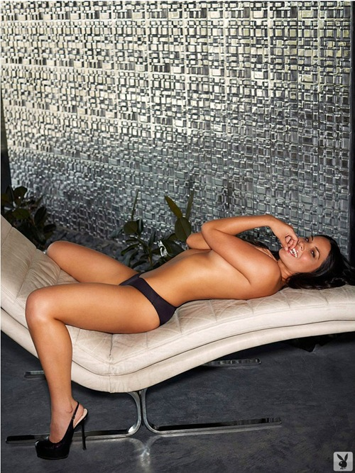 80574_olivia-munn-topless-playboy-03_123_414lo