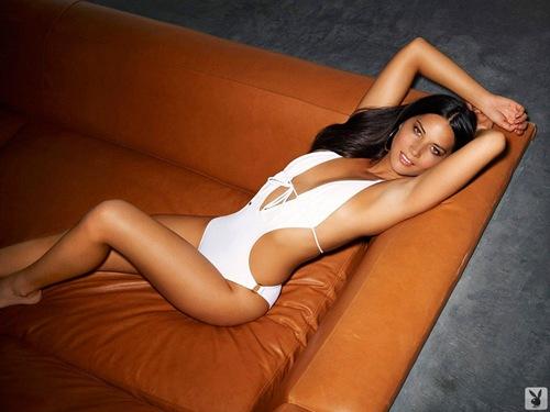 80628_olivia-munn-topless-playboy-14_123_551lo