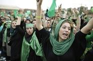 iran_girls_03