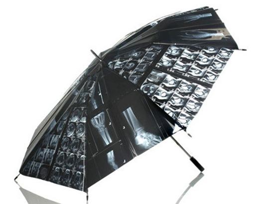 xray-umbrella