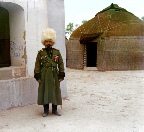 PG_-_Semireche_Cossack