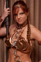 dragon_con_girls_14