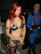 dragon_con_girls_20