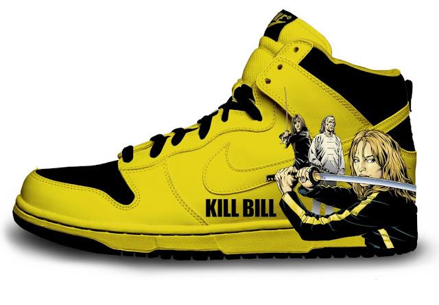 [Kill_Bill_-_Copy[7].jpg]