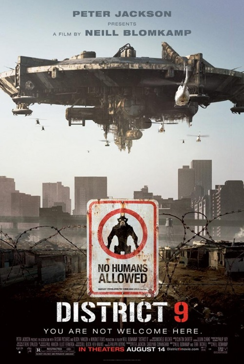 district9_poster-689x1024