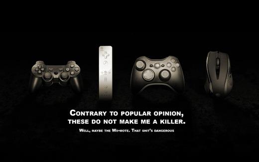 not_a_killer