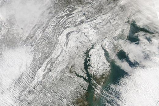 snowstorm_eastcoast-660x439