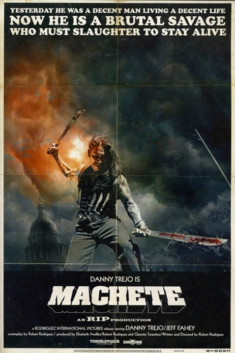 machete_poster-%5B2%5D[1]