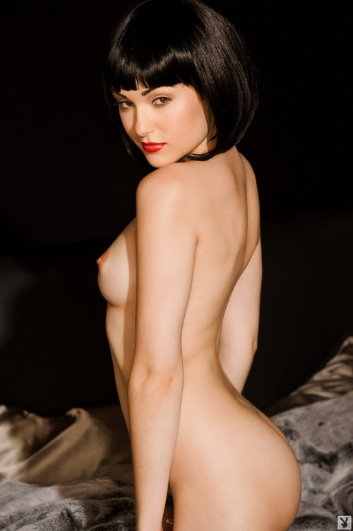23060_SashaGrey_Playboy_Oct20102_123_597lo
