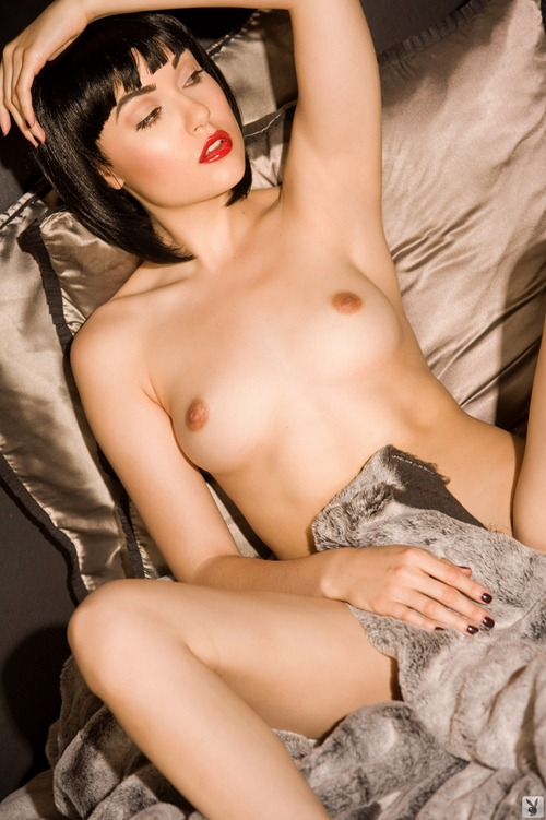 23102_SashaGrey_Playboy_Oct201010_123_531lo