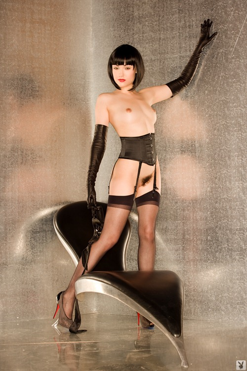 23166_SashaGrey_Playboy_Oct201019_123_476lo