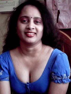 Paki Bachi In Sexy Dress, Paki Bachi In Sexy Dress images,Paki Bachi In Sexy