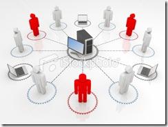 istockphoto_8877032-network-concept